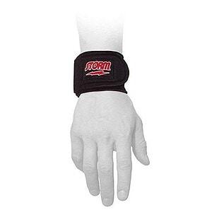 Storm-Neoprene-Wrist-Support