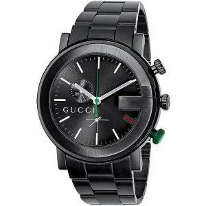 reloj-original-gucci