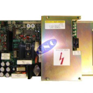 A14B-0067-B002, a20b-1000-0410, cncb002/t