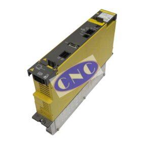 A06B-6110-H006