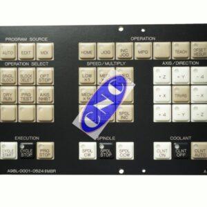 A98L-0001-0524MBR