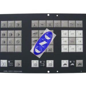 A98L-0001-0524MB