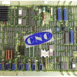 A16B-1010-0110