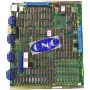 A20B-1000-0852