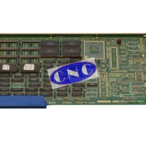 A16B-1210-0381