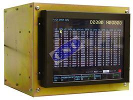 GE FANUC Monitor