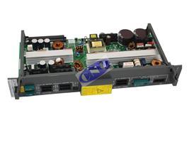 GE FANUC Power Supply Unit