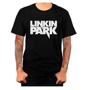 camiseta-linkin-park