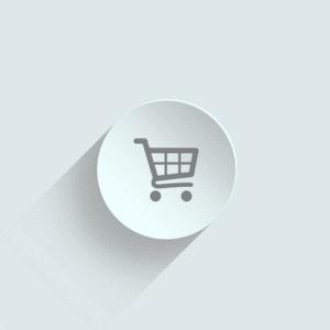 target cart   interview questions