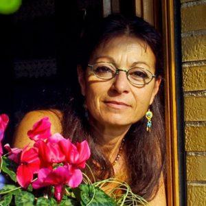 Adeline Portrait Web