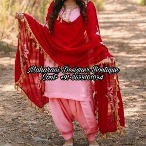 salwar suit,salwar suit design,salwar suit images,salwar suit pics,salwar suit baju design,salwar suit punjabi,salwar suit online,salwar suit and price,salwar suit and kurti,Maharani Designer Boutique