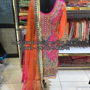 famous boutique in jalandhar punjab, list designer boutiques in jalandhar punjab, punjabi suit boutique in jalandhar on facebook, designer boutique in jalandhar for punjabi suit, latest boutique in jalandhar Punjab, boutiques in jalandhar, list boutiques in jalandhar, designer boutiques in jalandhar, Maharani Designer Boutique