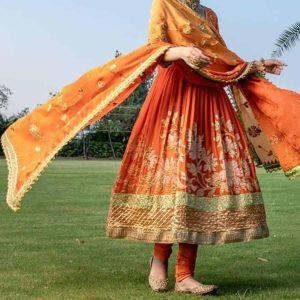 Buy Punjabi Suit Shop Near Me | Punjabi Suits Designer Boutique at Low Price Online . Punjabi Suits Boutique Online. Punjabi Suit Shop Near Me | Punjabi Suits Designer Boutique, punjabi suits, punjabi suits for women, punjabi suits 2020, punjabi suits party wear, punjabi suits boutique, punjabi suits design, punjabi suits near me, punjabi suits online usa, punjabi suits for girls, Punjabi Suit Shop Near Me | Punjabi Suits Designer Boutique, punjabi suits boutique in ludhiana, punjabi suits boutique in ludhiana on facebook, punjabi suits boutique in adampur on facebook, punjabi suits boutique banga, punjabi suits boutique in patiala, punjabi suits boutique on facebook in bathinda, punjabi suits boutique online shopping, punjabi suits colour combination, punjabi suits design 2020, punjabi suits design latest, punjabi suits design images, punjabi suits design for wedding, punjabi suits designer boutique, punjabi suits ebay australia, punjabi suits for wedding, punjabi suits jalandhar facebook, punjabi suits jalandhar boutique, punjabi suits jalandhar instagram, Maharani Designer Boutique Canada, United States, New Zealand, Italy, Germany, United Arab,Emirates, Malaysia ,Singapore, Spain, France, Saudi Arabia, South Africa, Austria, Bangladesh, Kuwait, Belgium, Philippines, Sri Lanka, Switzerland, Indonesia, Thailand, Mexico, Russia, Poland, Greece, Brazil, China