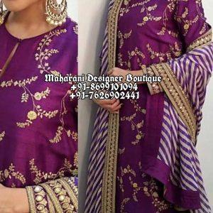 Punjabi Patiala Salwar Suits Boutique UK | Maharani Designer Boutique, patiala salwar suits boutique, patiala salwar suit boutique, punjabi patiala salwar suits boutique, salwar suits boutique, patiala salwar suit boutique, patiala boutique salwar suits, punjabi salwar suit boutique, punjabi patiala salwar suits boutique, punjabi salwar suit boutique design, salwar suit boutique design, salwar kameez boutiques in hyderabad, salwar kameez boutiques in punjab, designer salwar kameez boutique online, punjabi salwar suit boutique in patiala, salwar suit boutique online, salwar suit shop near me, salwar kameez boutique facebook, salwar suit boutique in chandigarh, boutique salwar suits online shopping, buy punjabi patiala salwar suits boutique on facebook, boutique in kolkata for salwar suits, punjabi boutique salwar suits, punjabi salwar suit boutique in ludhiana, salwar kameez boutique online, salwar kameez boutiques in delhi, Handwork Punjabi Patiala Salwar Suits Boutique UK | Maharani Designer Boutique, punjabi patiala salwar suits boutique on facebook,France, Spain, Canada, Malaysia, United States, Italy, United Kingdom, Australia, New Zealand, Singapore, Germany, Kuwait, Greece, Russia,