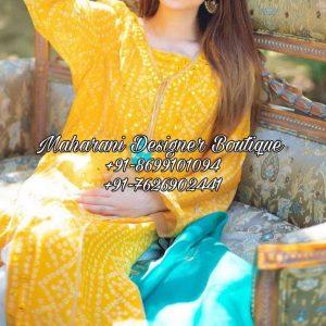 Punjabi Suits Boutique UK | Maharani Designer Boutique..Call Us : +91-8699101094 & +91-7626902441 ( Whatsapp Available ) Punjabi Suits Boutique UK | Maharani Designer Boutique, boutique punjabi plazo suit, boutique punjabi suits online, boutique punjabi suits in patiala, boutique punjabi suits images, boutique punjabi suits in jalandhar, boutique punjabi suits in amritsar, boutique punjabi suits collection, punjabi boutique suits amritsar, punjabi suits boutique in australia, boutique punjabi bridal suit, punjabi suits boutique banga, punjabi suits boutique brampton, punjabi suits boutique bathinda, best boutique punjabi suits, punjabi suits boutique batala, punjabi suits online boutique canada, punjabi suits boutique in canada, Punjabi Suits Boutique UK | Maharani Designer Boutique France, Spain, Canada, Malaysia, United States, Italy, United Kingdom, Australia, New Zealand, Singapore, Germany, Kuwait, Greece, Russia