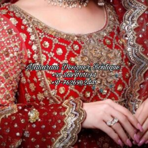Bridal Gown Boutique Near Me USA | Maharani Designer Boutique..Call Us : +91-8699101094 & +91-7626902441 ( Whatsapp Available ) Bridal Gown Boutique Near Me USA | Maharani Designer Boutique, boutique bridal gowns, boutique bridal dresses, bridal gown boutique near me, boutique wedding gown, boutique wedding dresses australia, bridal boutique bridesmaid dresses, bridal shop bridesmaid gowns, boutique wedding dresses london, boutique wedding dresses melbourne, boutique wedding dresses near me, boutique wedding dresses nz, shop bridal dresses online, boutique wedding dresses online, bridal gown boutique orlando, boutique wedding dresses pakistani, boutique wedding dresses sydney, boutique bridal shower dress, boutique wedding dresses toronto, boutique wedding dresses uk, boutique bridal collection, boutique wedding gowns, boutique for wedding dress, Bridal Gown Boutique Near Me USA | Maharani Designer Boutique