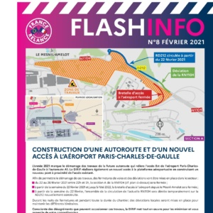 CER_Flash Info 8_VF-page-001
