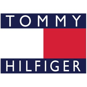 Calcetines marca Tommy Hilfiger