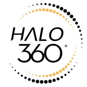 360 Booth - Halo 360 Video Booth - from Megalux Photo Booth