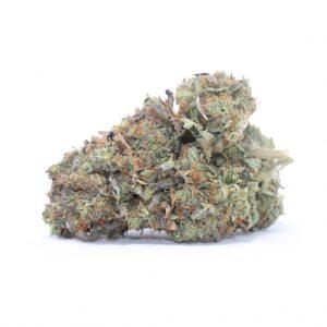 5 Star Weed - AAAAA Weed