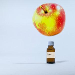 Apfel Parfumöl