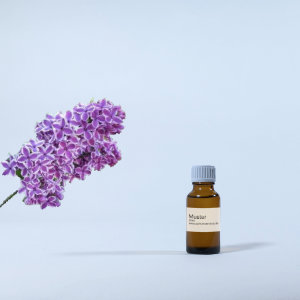 Flieder Parfumöl