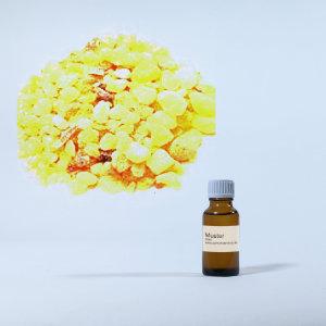Galbanum Parfumöl 20ml