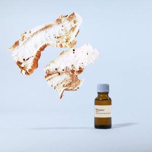Iris Parfumöl 20ml