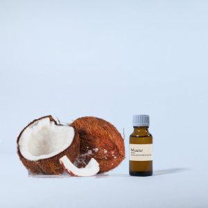 Kokos Parfumöl 20ml