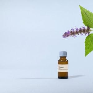 Patchouli Parfumöl 20ml