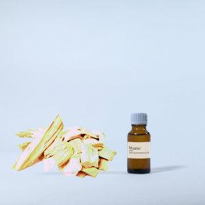 Sandelholz Parfumöl 20ml