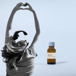 Volles Leben Parfumöl 20ml