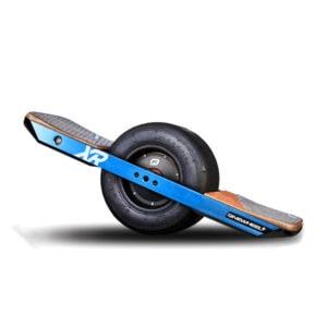 Onewheel+ XR_product