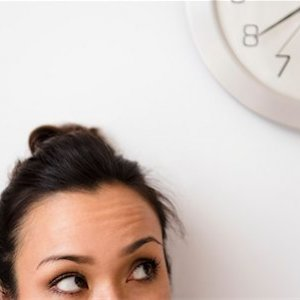 What Time Can a Process Server Serve Papers in New Jersey?