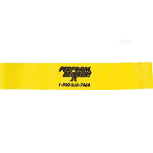 image-perform-better-miniband-yellow