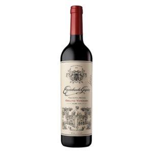 Escorihuela Gascón Organic Vineyard Malbec Caja Vinos Orgánicos Vinos Online Vinos a domicilio