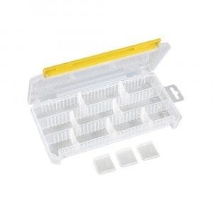 Mikado Lure Box Universal
