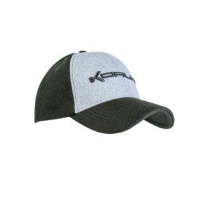 Korum Base Cap