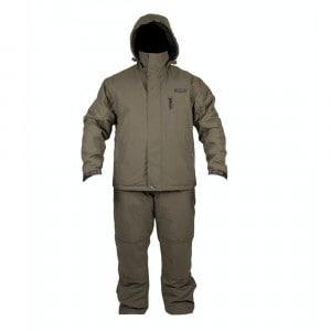 Avid Carp Arctic 50 Suit Thermoanzug