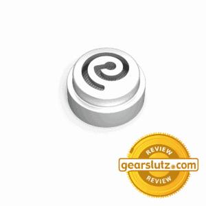 Earproof filter platina los vekrrijgbaar bij banaan in je oor.com