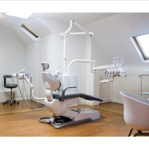 dentiste paris 16 richard amouyal (5)