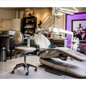 dentiste paris 16 richard amouyal (9)