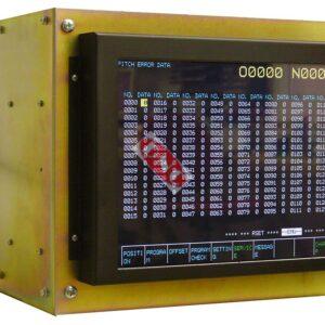 A61L-0001-0074 fanuc crt monitor