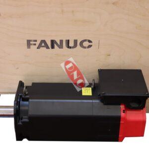 a06b-1407-b100 fanuc ai8/8000 spindle motor