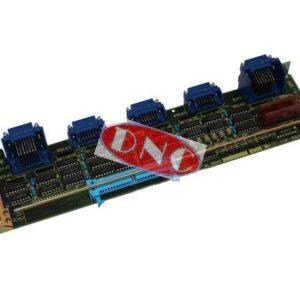 A16B-1810-0040