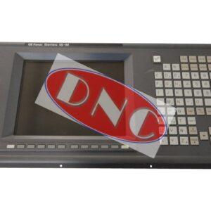 a02b-0163-c374 lcd/mdi panel