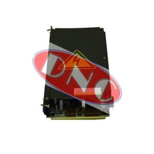 a16b-1212-0110, a16b12120110-01