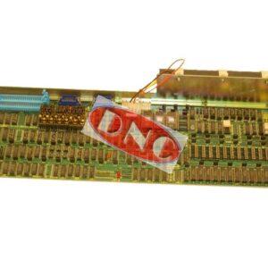 a20b-0006-0640