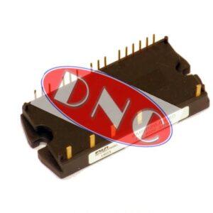 Fanuc Transistor Module