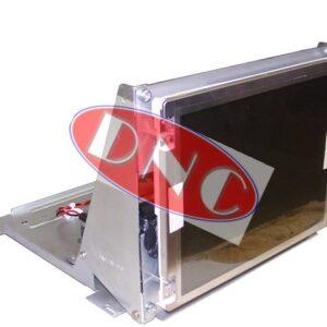 dnc-m105